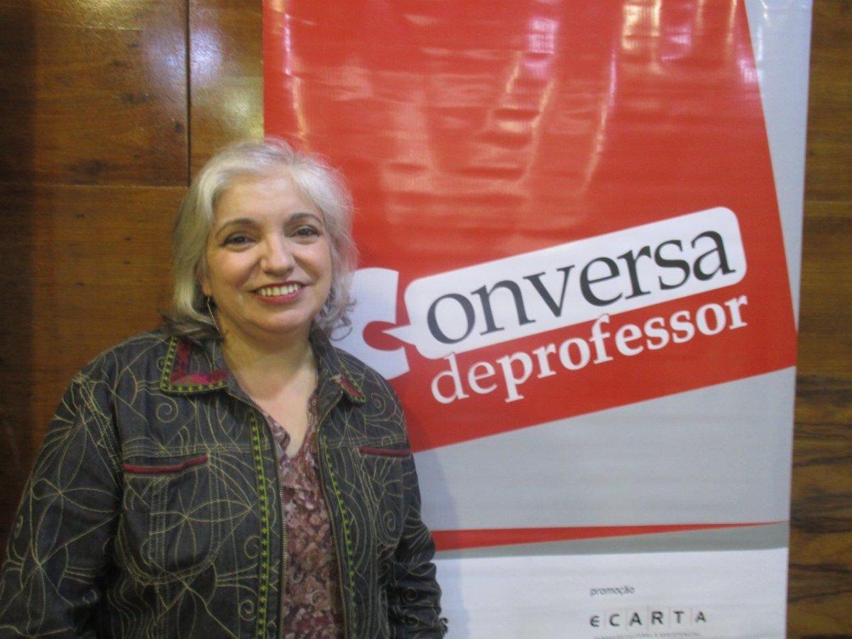 Foto: Glaci Borges