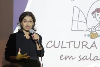 Cultura Doadora | Foto: Igor Sperotto
