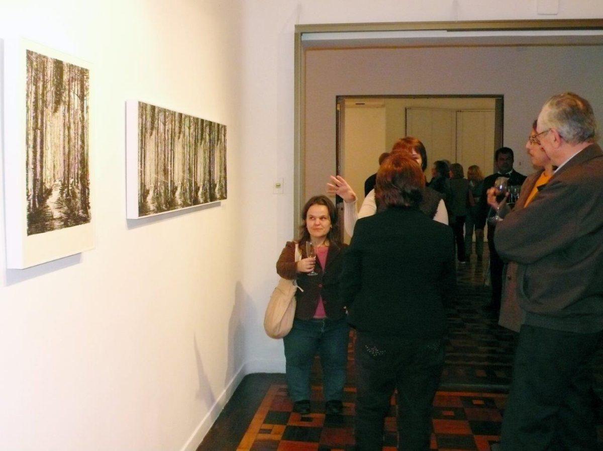 Apropriações Contemporâneas | Fotos: Rene Cabrales