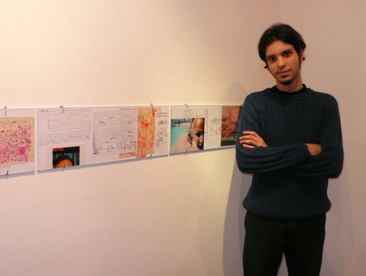 Apropriações Contemporâneas | Foto: Rene Cabrales