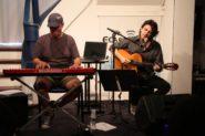 Carlos Badia apresenta Solos & Canções | Foto:Igor Sperotto