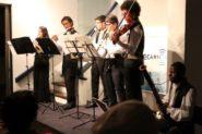 Grupo de Música Barroca Ipdae | Foto:Igor Sperotto