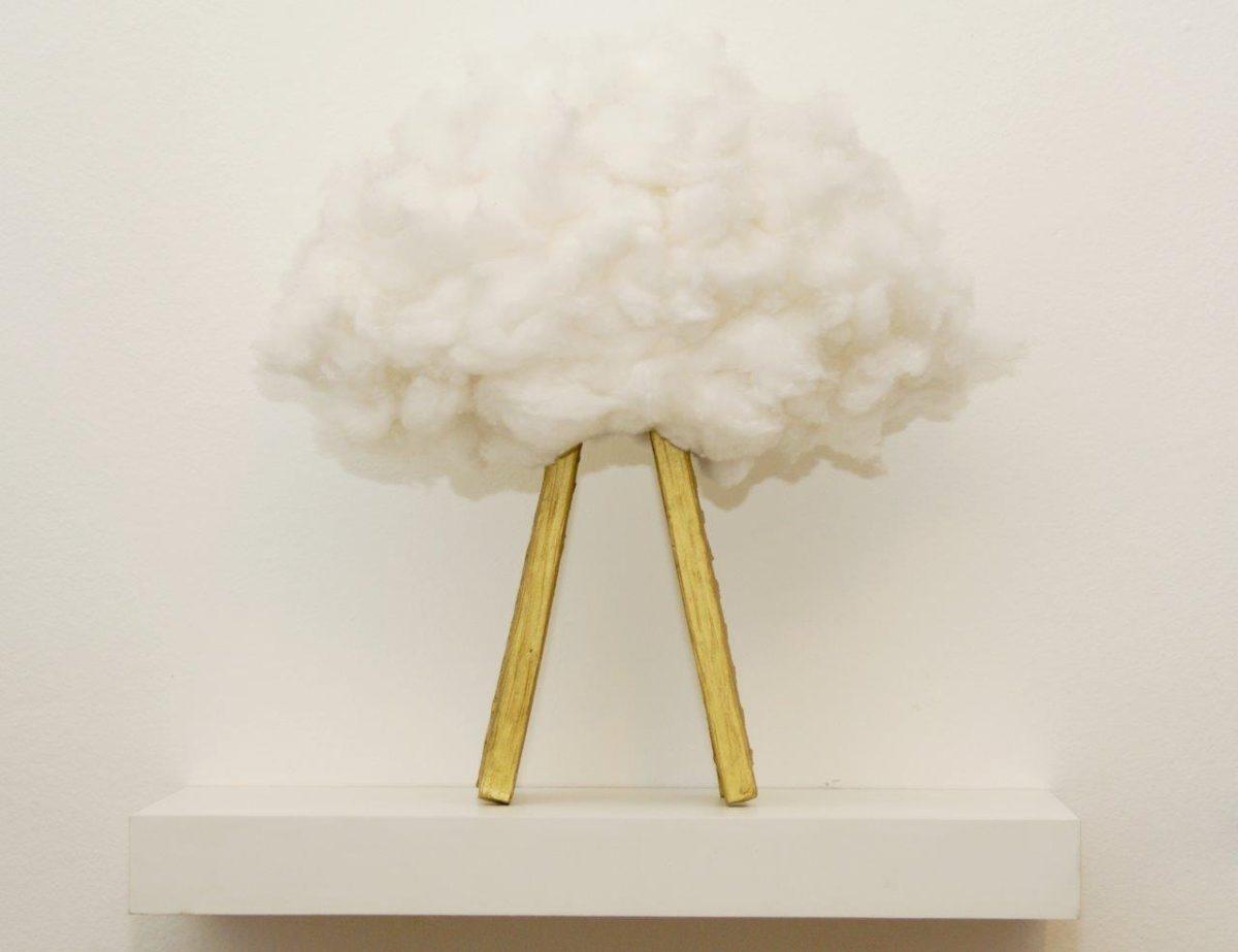 Artes Plásticas Contemporâneas: Verbetes | Foto: Pamela Gonzalez