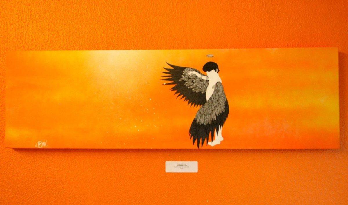 Os 10 – Locados | Fotos: Fernanda Fell