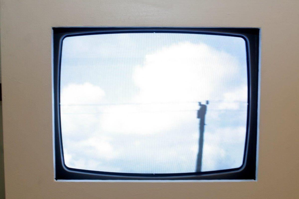 Lances de Vista: paisagens   Fotos: Rene Cabrales
