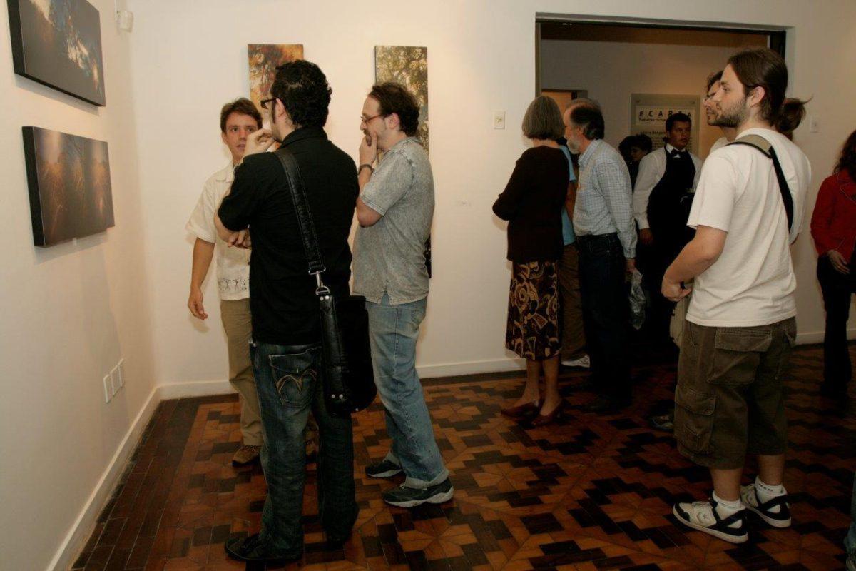 SobreImagem   Fotos: Rene Cabrales