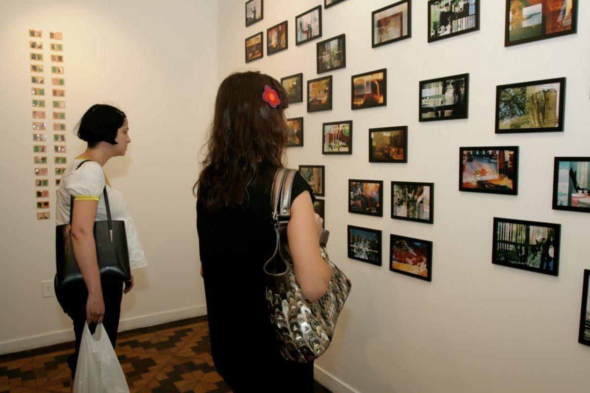 SobreImagem | Fotos: Rene Cabrales