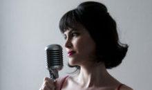 Música francesa por Luana Pacheco | Foto: Charlene Cabral