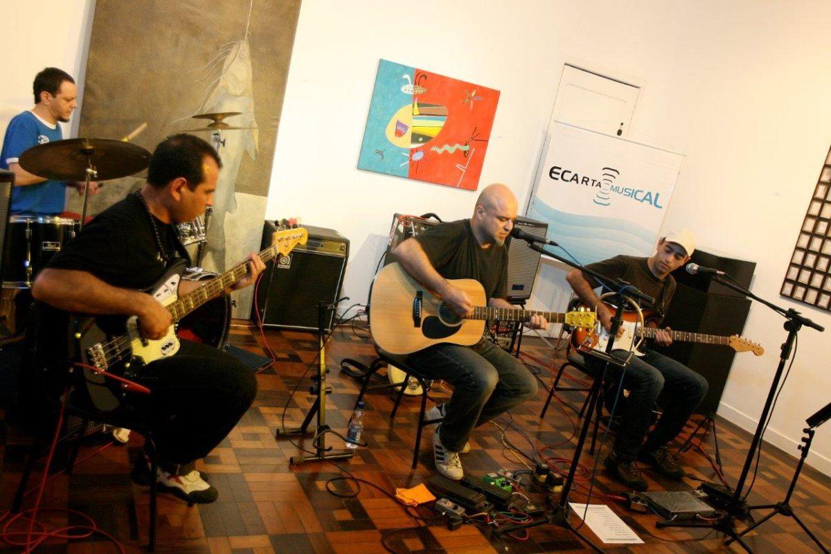 Big Zen VooDoo: nu e cru | Fotos: Rene Cabrales