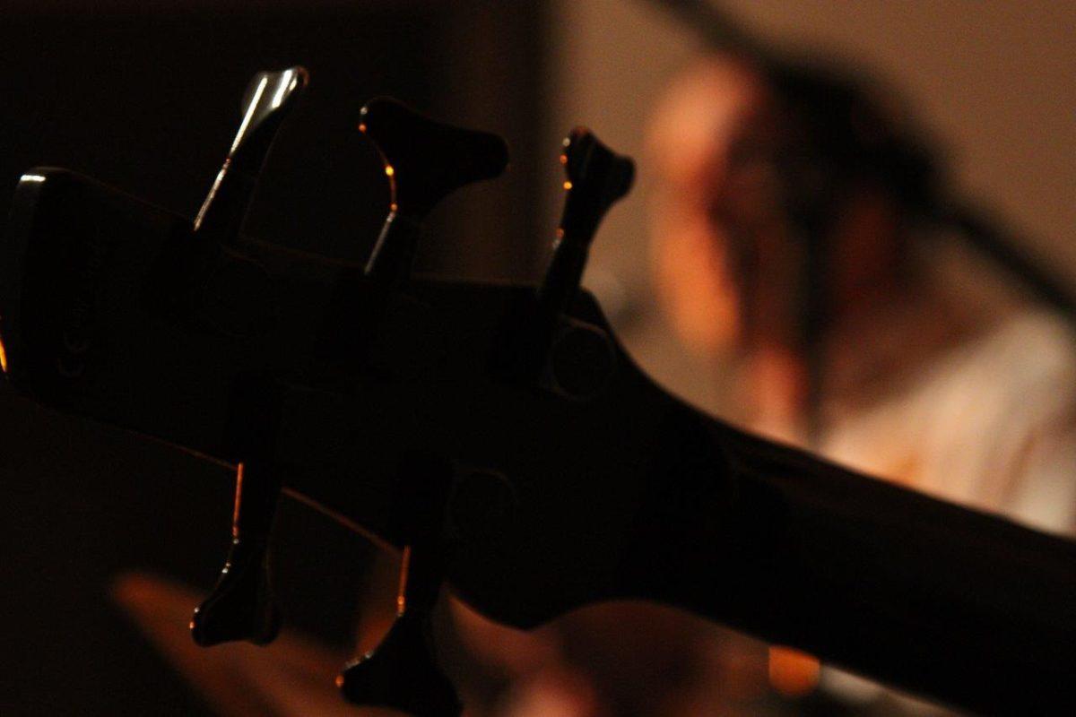 Alejandro Massiotti em Doble Chapa | Fotos:Igor Sperotto