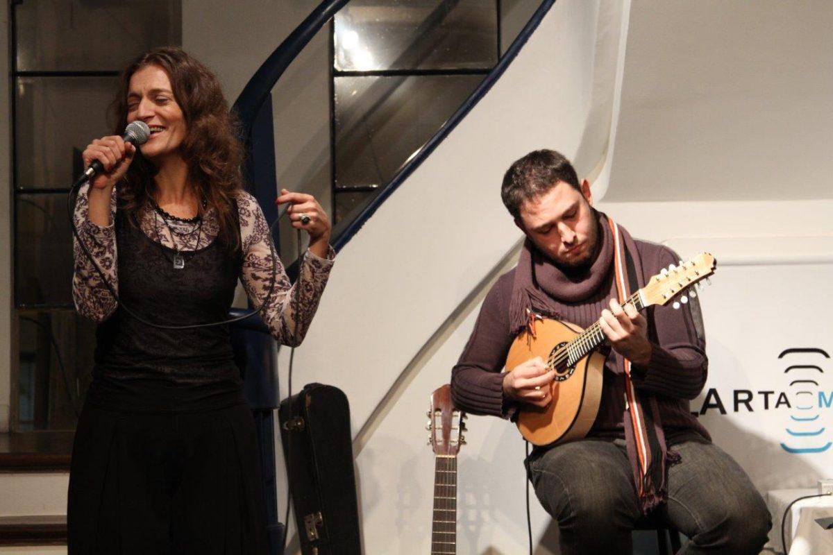 Priscila Meira & Rafael Ferrari* | Fotos:Igor Sperotto