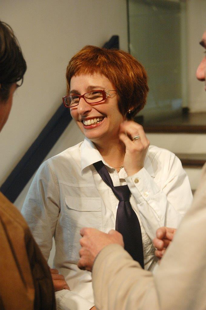 Simone Rasslan em Saudosa Maloca | Fotos:Igor Sperotto