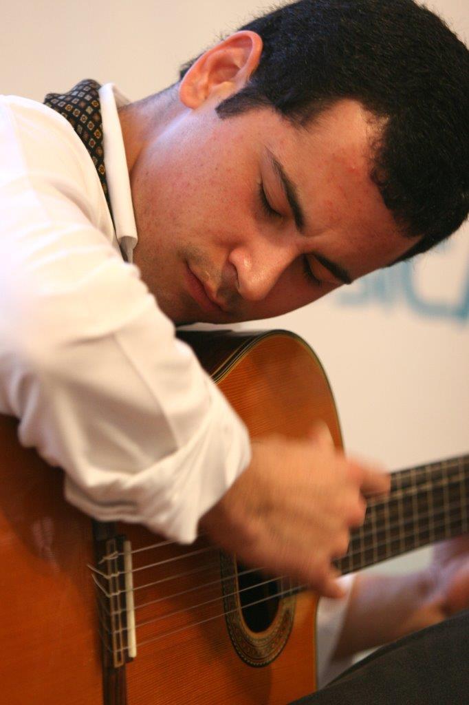 Luciano Maia | Fotos: Tânia Meinerz