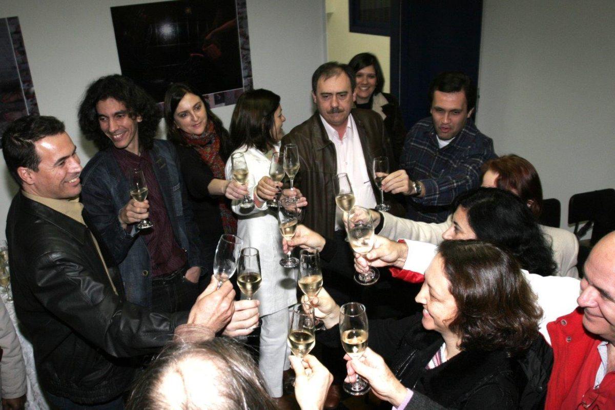Ecarta Musical completa um ano | Foto: Tânia Meinerz