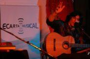 Eduardo Solari (ESPANHA: cantares) | Foto: Tânia Meinerz