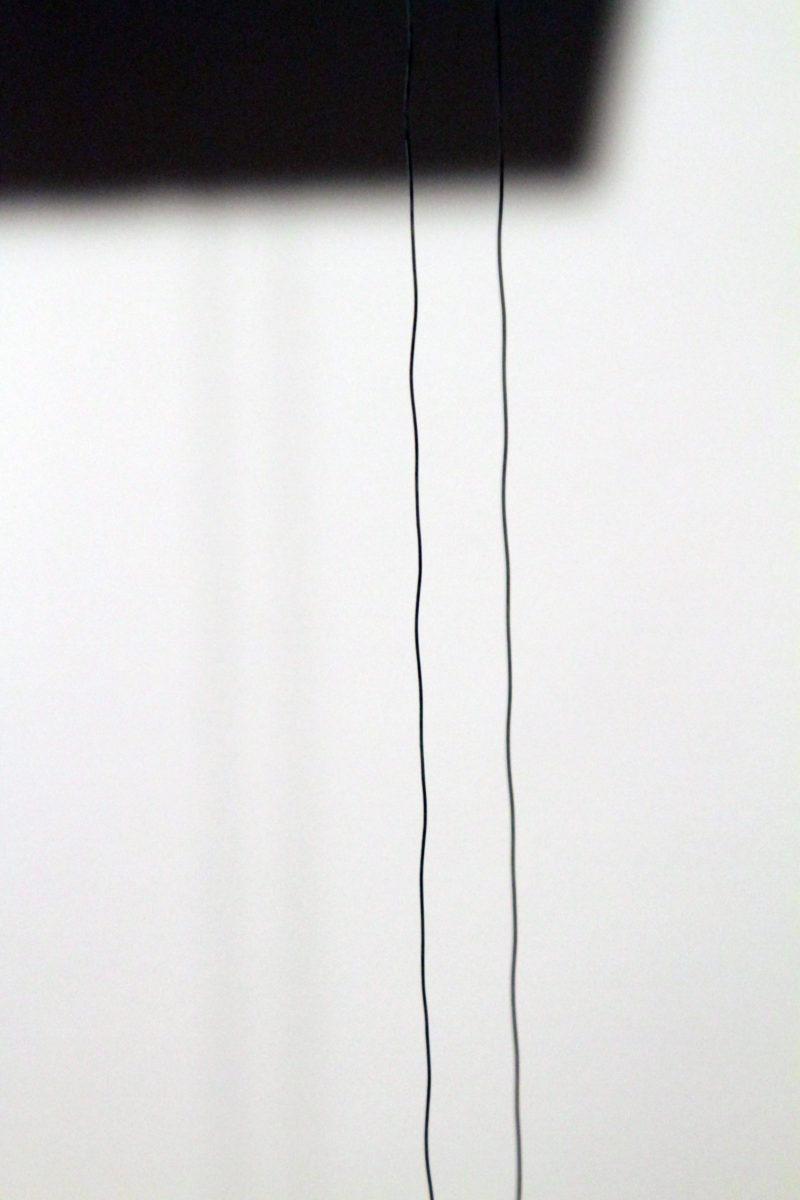 Acervo Compulsório | Foto: Igor Sperotto