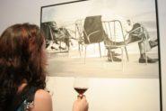 Sete Artistas Contemporâneos | Fotos: Tania Meinerz