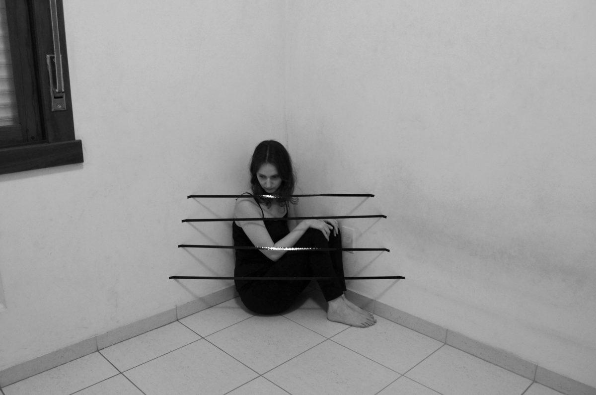 No Desenrolar | Foto: Natalia Schul