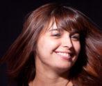 Angelica Rizzi | Foto: Jorge Scherer
