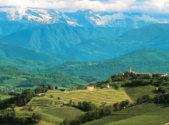 eslovenia | Foto: Divulgação