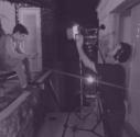 Workshop | Foto: Divulgação