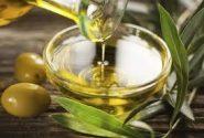 azeite de oliva | Foto: Divulgação