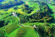 Eslovênia | Foto: Divulgação