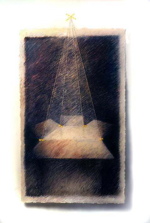 Conversas ao Cubo | Foto: Clovis Dariano