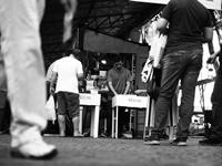 Feira do Livro de Porto Alegre | Foto: Divulgação