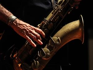 Ecarta Instrumental 2020 | Foto: Igor Sperotto