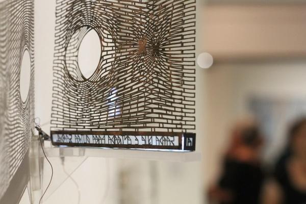 A-frente-e-o-verso_expoisção-de-arte-13 | Foto: Igor Sperotto