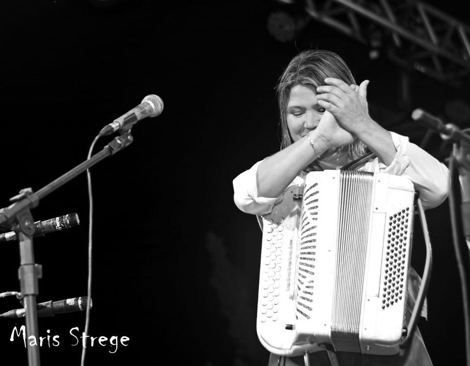 Foto: Maris Strege