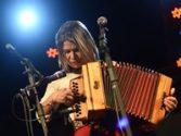 Fofa Nobre abre o Ecarta Musical on-line 200 150 | Foto: Maris Strege