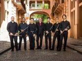 Orquestra de Flautas Transversas do Ipdae
