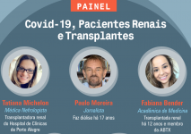 post_painel